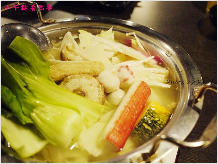 三峽昭和園日式燒肉05