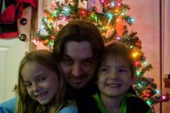 358/365 - Merry Christmas Eve