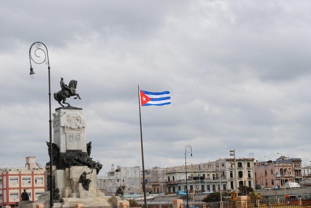 CUN, PAN, Cuba 216