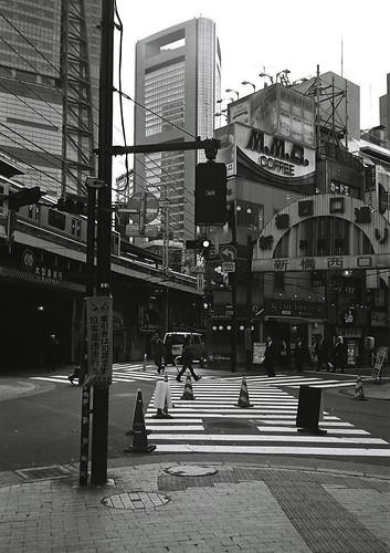 tokyo monochrome film 10