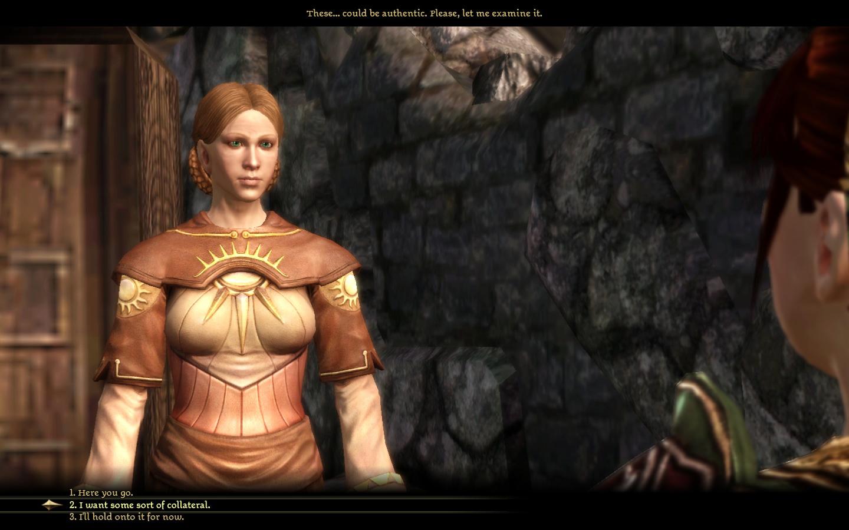 dragon age dracomies true textures download