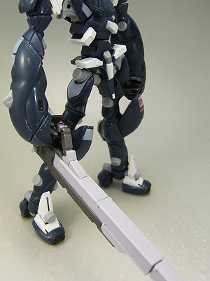 R0050162