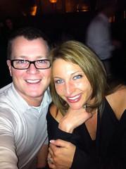 Kris & Robyn Jones