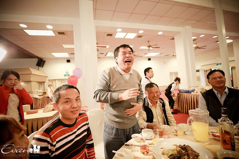 [婚禮攝影]聖勳 & 玉玫 文訂_211