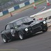 Kevin Doyle, Jaguar XJ12