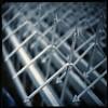 (19/77) Tags: slr film fence steel sharp malaysia 1977 negativescan kiev88 mediumfromat kodakektacolorpro160 autaut canoscan8800f arsat80mmf28 myasin