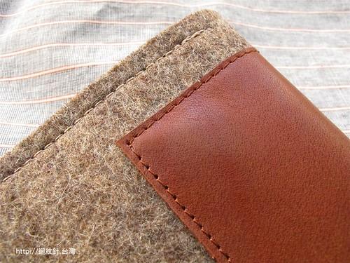 air handmade case 4