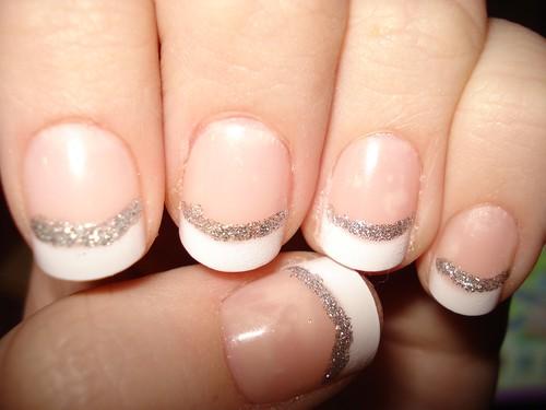 fingerss