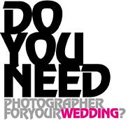 囍堂 影像視務所 - 婚禮記錄/平面拍照/活動外拍/兒童寫真