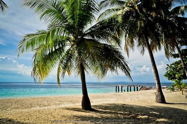 Babu Santa Beach - Talikud Island - Samal City 10-10 (657)