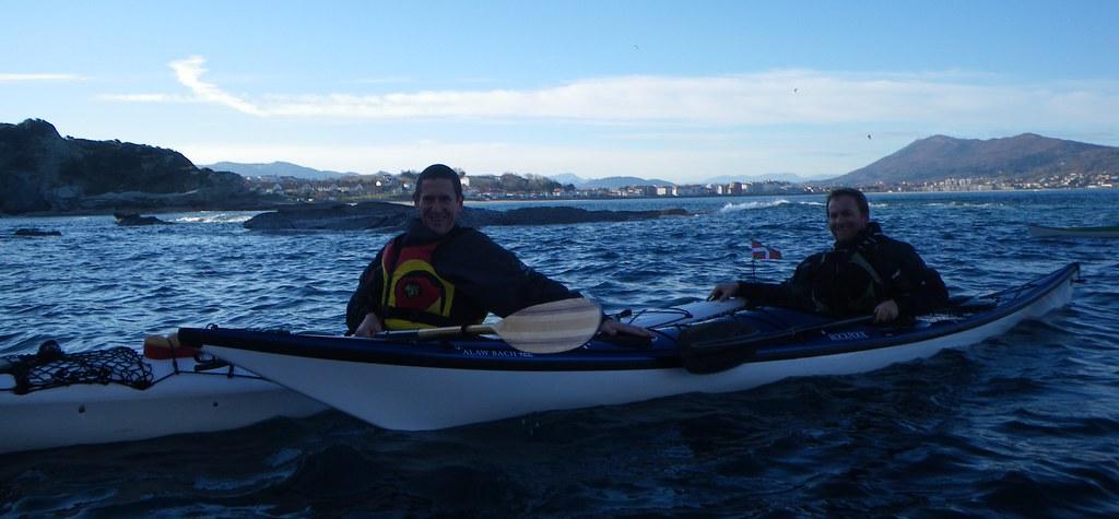 Fin de año kayakero 022