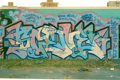 SCENE by EROS Minneapolis Wall of Fame 1993 (-EROS-) Tags: art minnesota graffiti minneapolis eros twincities spraycanart tci graffitiart akb minneapolisgraffiti spraypaintart allkings twincitiesgraffiti erosart minnesotagraffiti erosone trainchamps erosgraffiti eroswalls