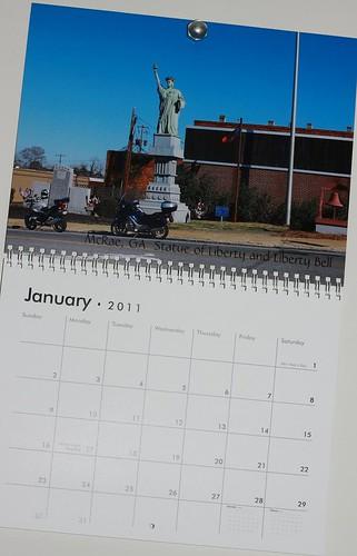 calendar_02