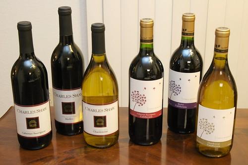 $1.99 Wines