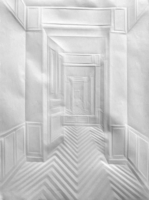 papersimonschubert1-480x643