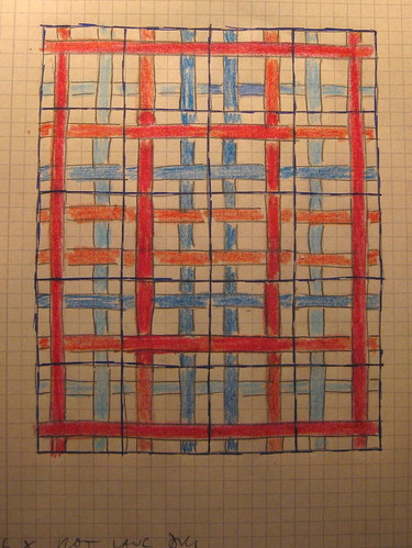 square dance quilt layout