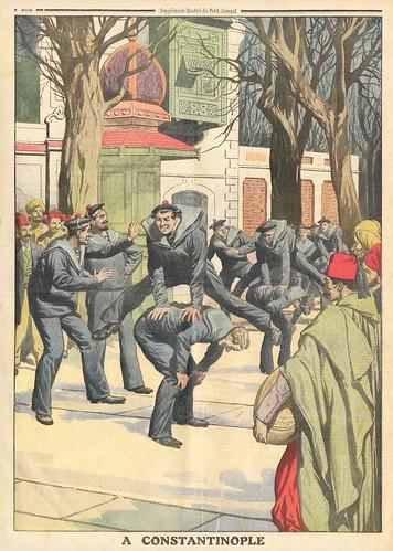 ptitjournal 22 dec 1912 dos