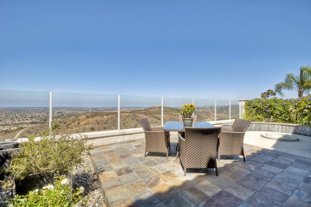 11440 Aspendell Drive, Traviata, Scripps Ranch, San Diego, CA 92131