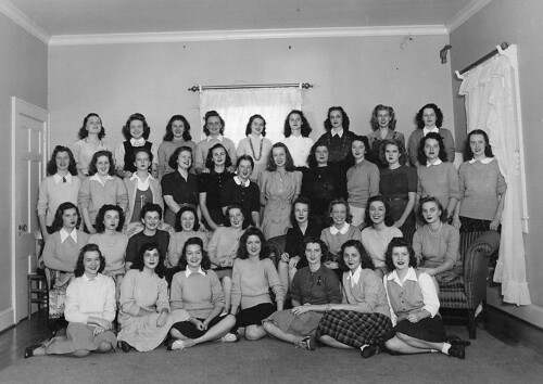 1940s-American-girls57412655001950140