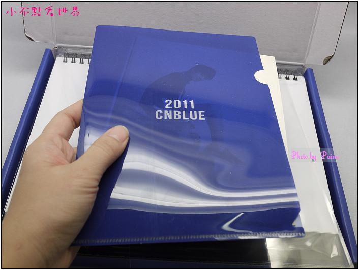 CNBLUE 2011官方月曆_12.jpg