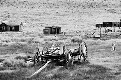 Broke Down (Thomas Hawk) Tags: california bw usa abandoned unitedstates unitedstatesofamerica ghosttown bodie monocounty natureshand