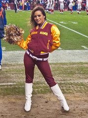P1023637_filtered (maskirovka77) Tags: 2 newyork washington cheerleaders nfl january maryland olympus giants redskins ep2 seasonfinale fedexfield 1417 lastgame 2011 landover 1714 professionalfootball nationalfootballleague profootball 1442mm cl15 micro43 microfourthirds 14to17 17to14 firstladiesofthenfl14to1714171442mm17to14171422011cl15ep2fedexfieldgiantsjanuarylandovermarylandnflnationalfootballleaguenewyorkolympusprofootballprofessionalfootballredskinswashingtonlastgamemicro43microfour