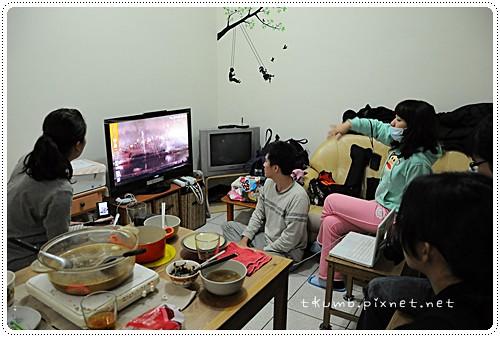 w4一起跨年第3回 (6).JPG
