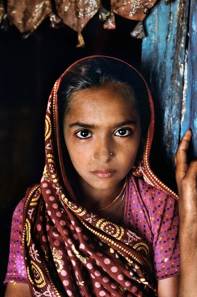 McCurryindia-11028