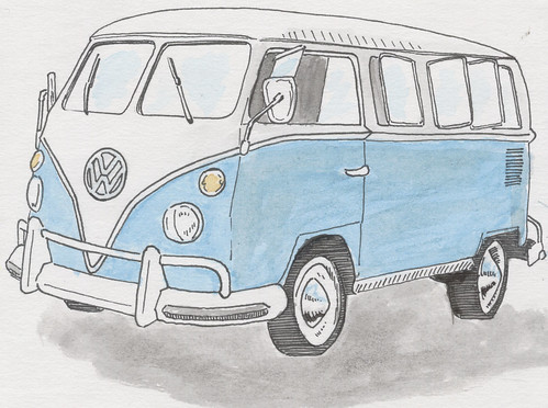 VW_Camper_by_steventudor