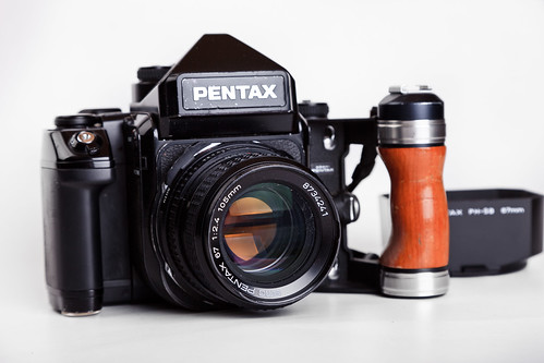 pentax 67 camera wiki org the free camera encyclopedia rh camera wiki org pentax 67 ii manual pentax 67 ii user manual
