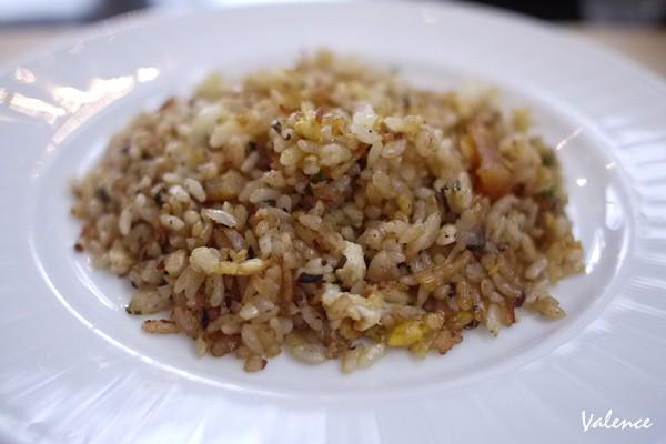 宜蘭饗宴25
