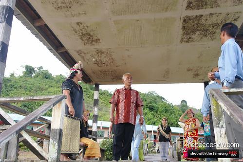 bintulu jan2011 Tune Hotel trip-12