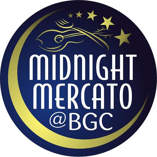 midnightmercatologo