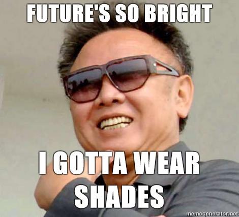 kim-future