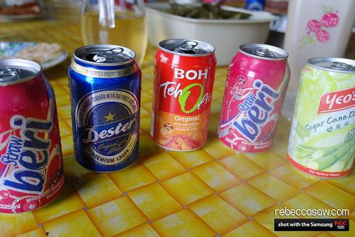 bintulu jan2011 Tune Hotel trip-31