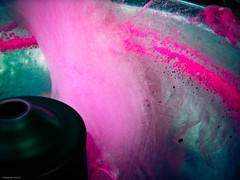 Pink sugar (alejocock) Tags: city colombia photographer colombian ciudad 2006 medellin medelln antioquia urbe acock alejocock httpsurealidadblogspotcom alejandrocock