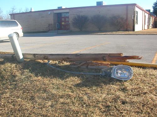 Dec 31 2010 Tornado (4)