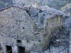 gallicchio-borgo8