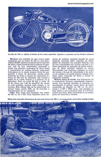 024-Articulo2 Mecanica Popular Agosto 1959-via www.mimecanica popular.com