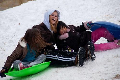 Snow2011 (33 of 44)