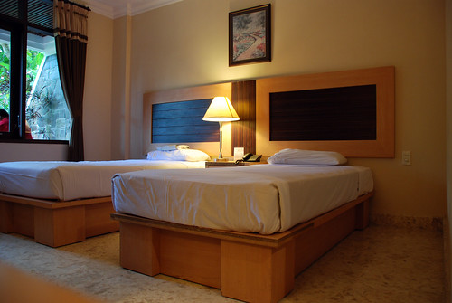 Surabaya Batu Tour - 7th - 9th Jan 2011