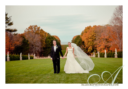 crane-estate-castle-hill-wedding-real-mm- breezy fal portraits on the grand allee in ipswich mass