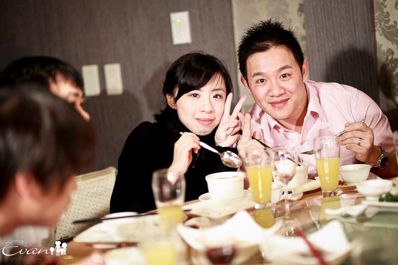 [婚禮攝影]李豪&婉鈴 晚宴紀錄_084