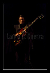 DURAN & FRIENDS (17 Dic 2010) RCNP-34 (Laura Glez Guerra) Tags: show music rock concert live concierto blues música palmademallorca rcnp lauraglezguerra lauragguerra duranfriends realclubnaúticodepalma
