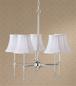lighting, laura ashley lighting, sate stree 5 light chandelier, $306 lighting universe