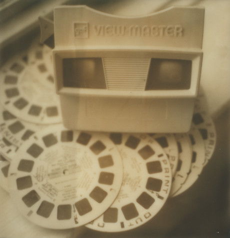 view master!!