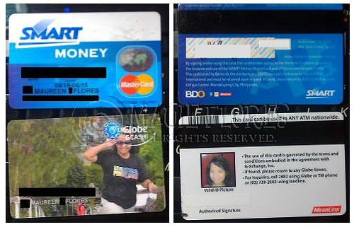 smartmoney vs gcash