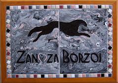 ZanozaMosaic