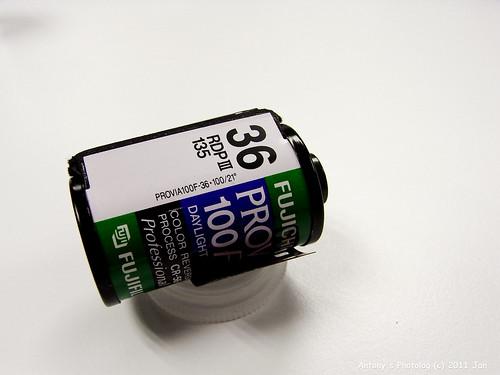RIMG0310