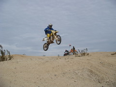 DSC02143 (acesmama1211) Tags: new wells years ocotillo weekendjumps